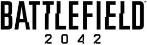 logo Battlefield 2042