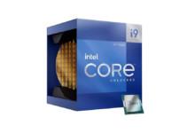 Photo of Intel Core i5-12600K, Core i9-12900K, carte mère Z690 et kit mémoire DDR5 sont à la rédaction !