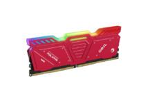 Photo of DDR5, les prix vont certainement faire mal !
